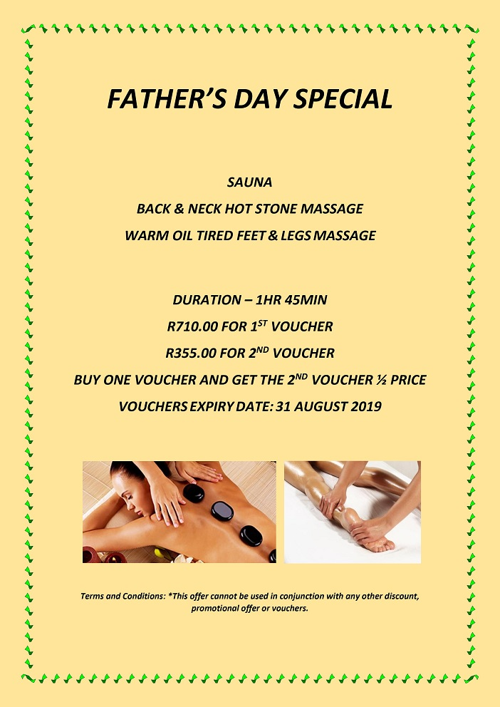 fathers_day_special_ 2019